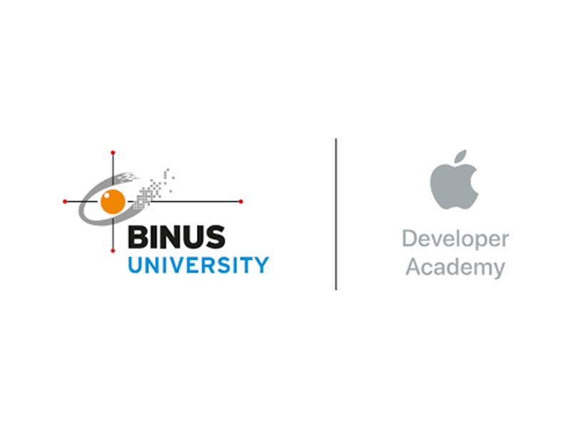Apple Developer Academy Indonesia